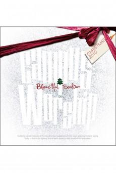 캠퍼스워십 2010 크리스마스